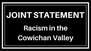 Joint Statement_ Cowichan Tribes and SD 79