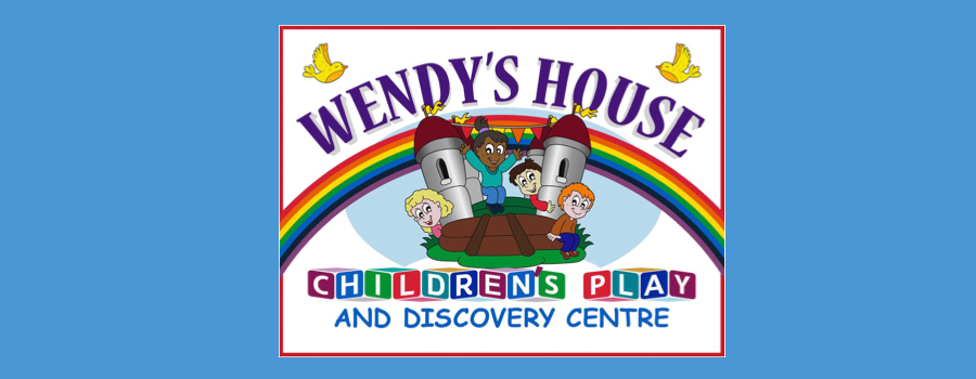 Wendys-Houselogonewblue2