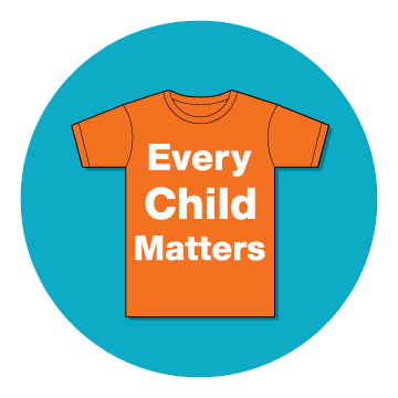 every-child-matters-logo_3_orig