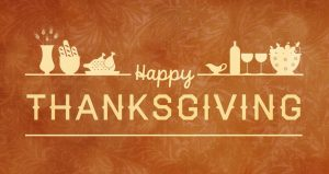 happy-thanksgiving-graphic
