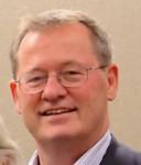 Rob Hutchins