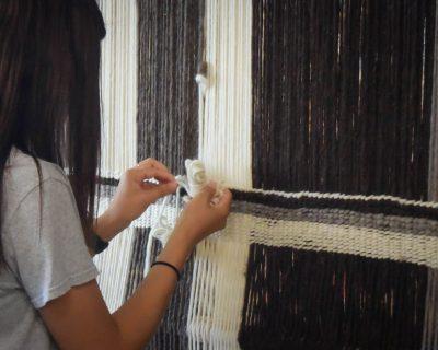 CSS Weaving-8