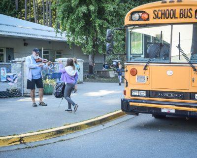 École Cobble Hill Parent Thanks-4