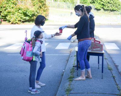 École Cobble Hill Parent Thanks-5