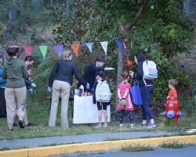 École Cobble Hill Parent Thanks-7