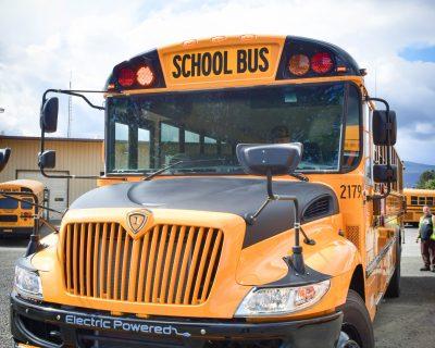 Electric Bus-9