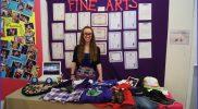 Fine Arts3