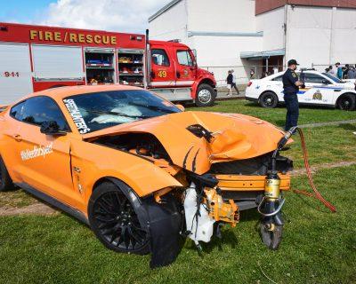 ICBC Mock Crash-5